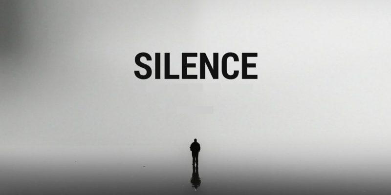 سکوت سینمایی,عکاسی,طراحی,سکوت,نقاشی