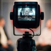 مستند,ساخت مستند,آموزش فیلم سازی,فیلمبرداری,مصاحبه,گفتگو