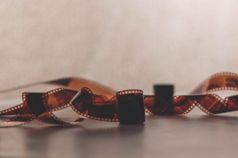فیلم,ویدئو,نوار فیلم