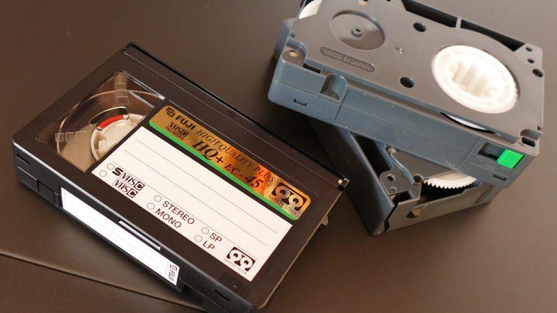 حافظه,نوار فیلم,فیلم برداری,ویدئو