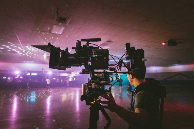 مستند,ساخت مستند,آموزش فیلم سازی,فیلمبرداری,تصویربردار,دوربین