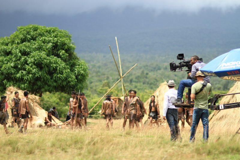 دوربین فیلمبرداری,ویدئو,,تصویربرداری,مستند
