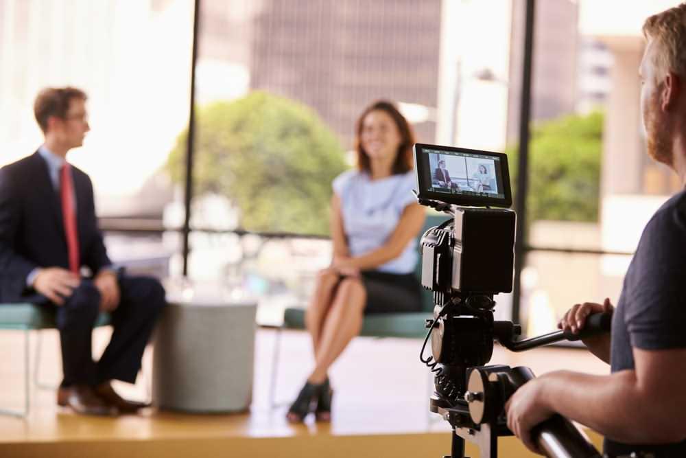 دوربین,فیلمبرداری,گفتگو,تولید برنامه,استودیو