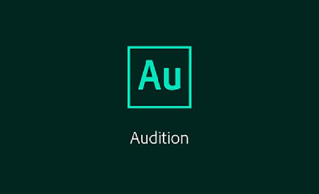 ادوب ادیشن,Adobe Audition,
